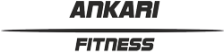 Ankari Fitness